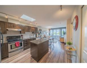 Condo for sale in 2008 BAYSWATER STREET, Vancouver, British Columbia, V6K4A8
