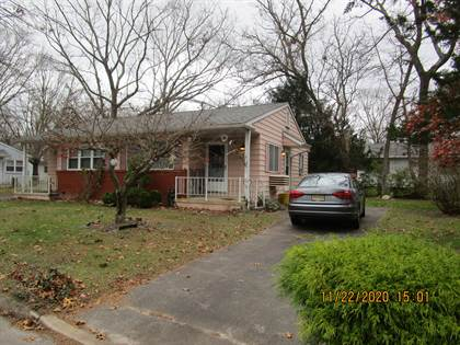 Residential Property for sale in 5-A Idaho Drive, Jersey Shore, NJ, 08759