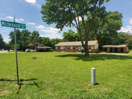 Multifamily for sale in 400 W MAHONEY 402 W MAHONEY, Derby, KS, 67037