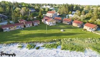 Multi-family Home for sale in 6739 HWY-3, Hunts Point, Nova Scotia