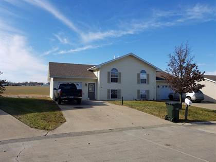 Multifamily for sale in 13 Bobwhite Drive, Kirksville, MO, 63501