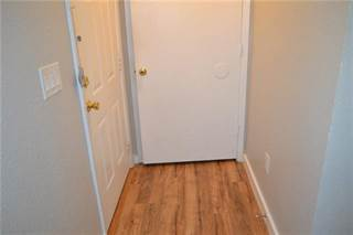 Apartment for rent in 701 W Sycamore Street 201, Denton, TX, 76201