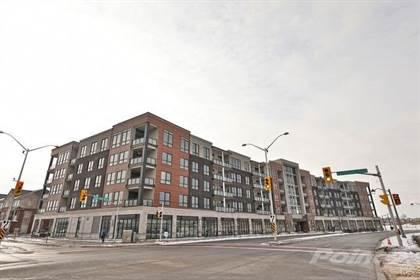 Condominium for rent in 150 Oak Park Blvd, Oakville, Ontario, L6H 0E7