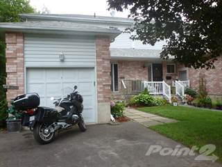 Residential Property for sale in 11 ISABELLA ST, Perth ON K7H 3H3, Perth, Ontario