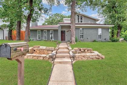Residential Property for sale in 1612 Celeste Court, Arlington, TX, 76012