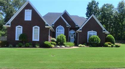 Residential Property for sale in 36 Beckford, Jackson, TN, 38305