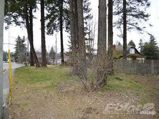 Single Family for sale in 927 Dogwood Street, Campbell River, British Columbia, V9W 2Z2
