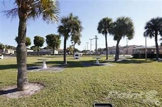 Apartment for rent in Elizabeth Gardens of Miami, West Little River, FL, 33147