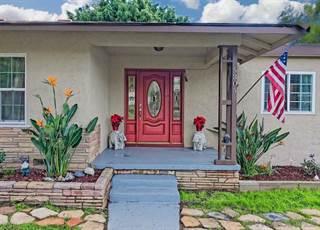Single Family for sale in 5305 Trinidad Way, San Diego, CA, 92114