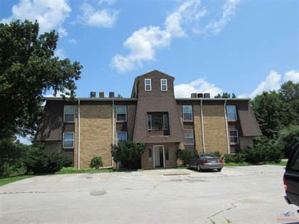 Multifamily for sale in 4930 Vernon Rd., Sedalia, MO, 65301