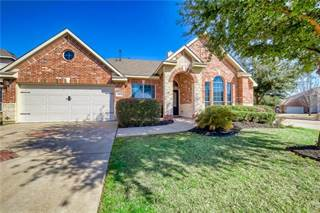 Single Family for sale in 4952 Eyrie Court, Grand Prairie, TX, 75052