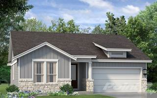 Single Family for sale in 8200 Turnberry Ln., Austin, TX, 78744