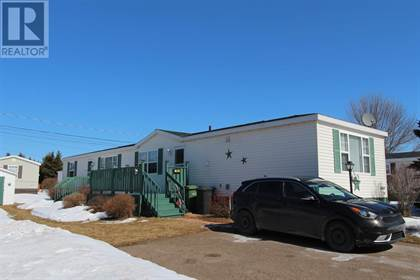 Single Family for sale in 14 Jordon Avenue, Summerside, Prince Edward Island, C1N6R1