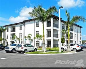 Apartment for rent in Channelside - 1 Bed 1 Bath, Iona, FL, 33908