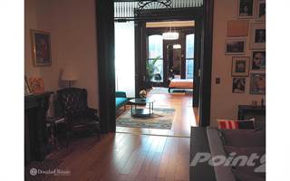 Townhouse for rent in 61 South Portland Ave 1, Brooklyn, NY, 11217