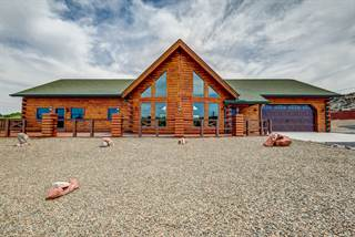 Residential Property for sale in 9955 Rafter L Lane, Cornville, AZ, 86325