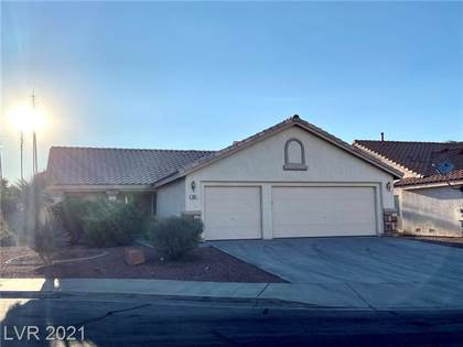 Residential Property for rent in 229 OXFORD CLOTH Court, Henderson, NV, 89074