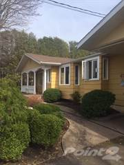 Residential for sale in 42 Penny Lane, Charlottetown, Prince Edward Island