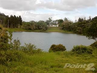 Land for sale in Barrio Bayamón, Cidra, PR, 00739