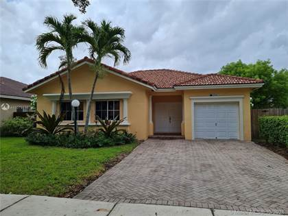Residential Property for sale in 13065 SW 142nd Ter, Miami, FL, 33186