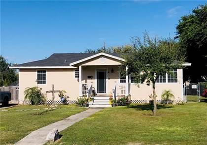 Residential for sale in 312 S Aransas St, Mathis, TX, 78368