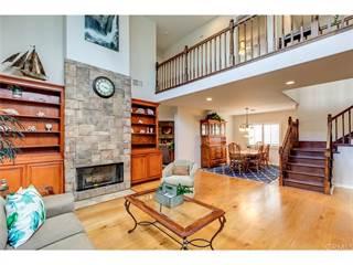 Single Family for sale in 24910 Pennsylvania Avenue, Lomita, CA, 90717