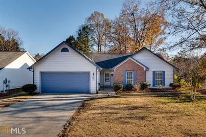 Residential for sale in 2323 Cheyenne Ln, Lawrenceville, GA, 30044