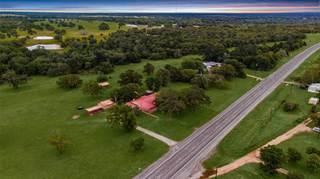 Single Family for sale in 2402 US-90 ALT, Hallettsville, TX, 77964