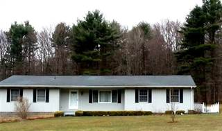 Dubois Real Estate Homes For Sale In Dubois Pa Point2 Homes