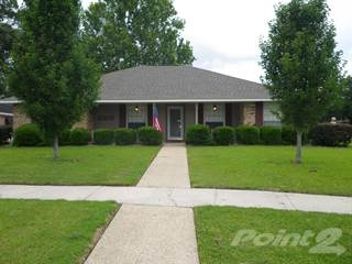 Residential Property for sale in 2102 Firewood Dr, Baton Rouge, LA, 70816