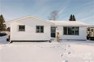 Residential Property for sale in 316 Caskey DRIVE, Melfort, Saskatchewan