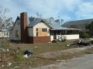 Single Family for sale in 8888 LIGHTHOUSE AVE, Port Saint Joe, FL, 32456