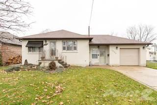 Residential Property for sale in 3030 Byng Rd, Windsor, Ontario, N8W 3G7