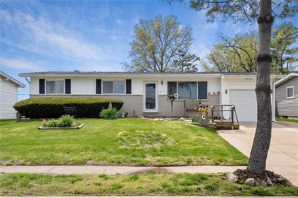 Residential Property for sale in 2020 Flamingo, Florissant, MO, 63031