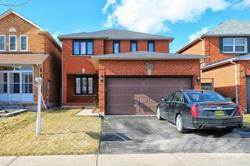 Residential Property for sale in 592 Sewells Rd, Toronto, Ontario, M1B5L7