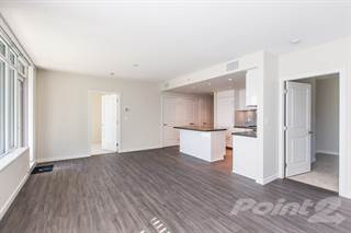 Apartment for rent in 7328 Gollner, Richmond, British Columbia, V6Y 0H7
