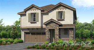 Single Family for sale in 1307 Larkspur Drive, Rocklin, CA, 95765
