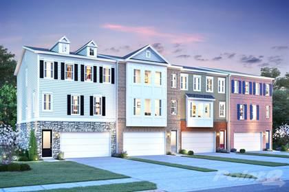 Multifamily for sale in 5060 Dimples Court, Woodbridge, VA, 22193