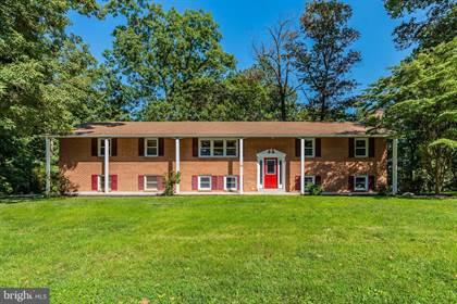 Residential Property for sale in 12 OAK RIDGE ROAD, Carlisle, PA, 17015