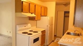 Apartment for rent in 12925-65 Street, Edmonton, Alberta