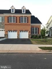 Townhouse for sale in 43172 HATTONTOWN WOODS TERRACE, Ashburn, VA, 20148