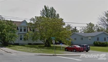 Residential Property for sale in 26 Lobban Ave., Miramichi, New Brunswick, E1N 1T1
