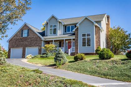 Residential Property for sale in 3099 LAKEWOOD DR, Harrisonburg, VA, 22801