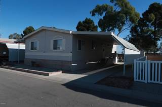 Residential Property for sale in 4000 Petit Drive 31, Oxnard, CA, 93033