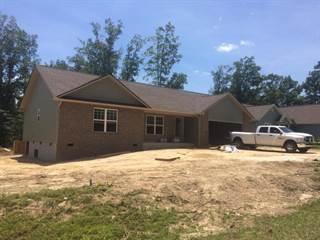 Single Family for sale in 2114 Wichita Drive, Lake Tansi, TN, 38572