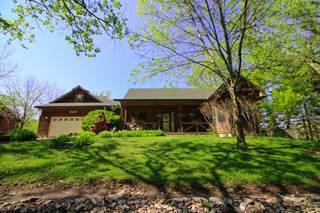 Single Family for sale in 404 Birch Lane, Dixon, IL, 61021