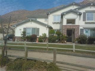 Single Family for sale in 425 Mount Shasta Drive, Norco, CA, 92860