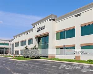 Office Space for rent in Randall Point Executive Center - 2155 Point Blvd - Suite 230, Elgin, IL, 60123