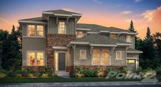 Single Family for sale in 6904 Murphy Creek Lane, Castle Pines, CO, 80108