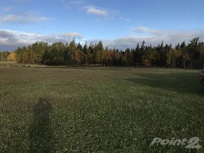 Residential Property for sale in Lot Kingston Rd, Cornwall, Prince Edward Island, C0A1H8